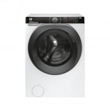 Pračka s předním plněním Hoover HWP 68AMBC/1-S, A, 8kg