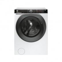 Pračka s předním plněním Hoover HWP 69AMBC/1-S, A, 9kg