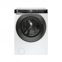 Pračka s předním plněním Hoover HWP4 37AMBC/1-S