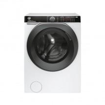 Pračka s předním plněním Hoover HWPD 69AMBC/1-S, A, 9kg