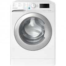 Pračka s předním plněním INDESIT BWE 71283X WS EE N, 7kg