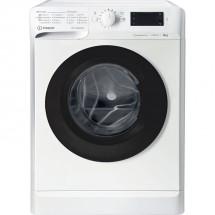Pračka s předním plněním Indesit MTWE 61283 WK EE,6kg,A+++