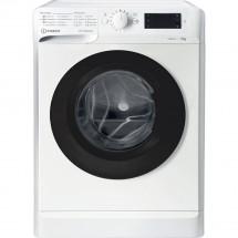 Pračka s předním plněním Indesit MTWE 71252 WK EE
