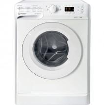 Pračka s předním plněním Indesit MTWSA 51051 W EE, A++, 5kg