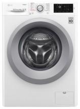 Pračka s předním plněním LG F4TURBO9, A+++