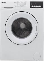 Pračka s předním plněním Romo RWF1060A, 6kg