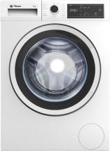 Pračka s předním plněním Romo RWF2477B