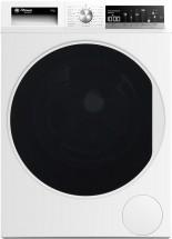 Pračka s předním plněním Romo RWF2481M, B, 8 kg