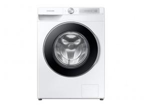 Pračka s předním plněním Samsung WW10T634DLH/S7, A+++, 10,5kg