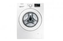 Pračka s předním plněním Samsung WW6NJ42E0LW/LE, A+++, 6kg