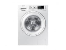 Pračka s předním plněním Samsung WW70J5446DW, A+++, 7 kg