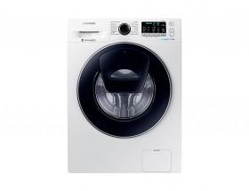 Pračka s předním plněním Samsung WW70K5210UW, A+++, 7kg