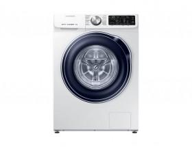 Pračka s předním plněním Samsung WW70M649OBW, A+++-30%, 7 kg