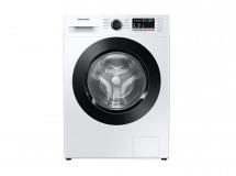 Pračka s předním plněním Samsung WW70T4040CE/LE, 7kg