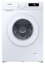 Pračka s předním plněním Samsung WW80T304MWW