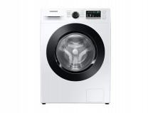 Pračka s předním plněním Samsung WW80T4040CE/LE, 8kg