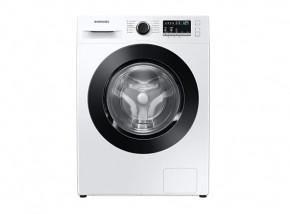 Pračka s předním plněním Samsung WW80T4040CE/LE, A+++, 8kg