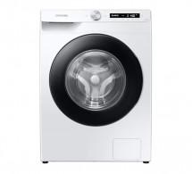 Pračka s předním plněním Samsung WW80T534DAW/S7, A+++, 8kg
