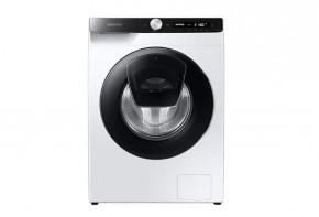 Pračka s předním plněním Samsung WW80T554DAE/S7, B, 8kg