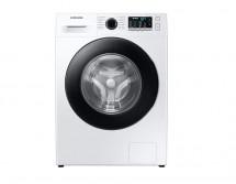 Pračka s předním plněním Samsung WW80TA026AE1LE, B, 8kg