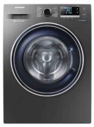 Pračka s předním plněním Samsung WW90J5446FX/ZE