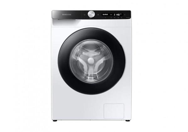 Pračka s předním plněním Samsung WW90T534DAE/S7, A, 9kg