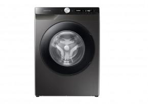 Pračka s předním plněním Samsung WW90T534DAX/S7, A+++, 9kg