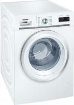 Pračka s předním plněním Siemens WM 14W4C1, A+++, 8 kg