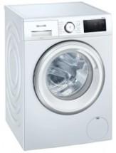 Pračka s předním plněním Siemens WM14UQ61EU, A+++, 9 kg