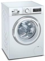 Pračka s předním plněním Siemens WM14XMH0EU, 10 kg