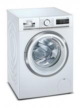 Pračka s předním plněním Siemens WM16XKH1EU, 10 kg