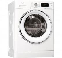 Pračka s předním plněním Whirlpool FFB 7238 CV CS, 7kg