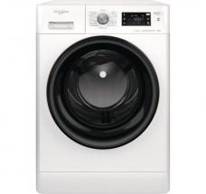 Pračka s předním plněním WHIRLPOOL FFB 8448 BV EE, 8kg