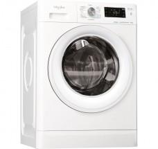 Pračka s předním plněním Whirlpool FFB 9448 WV EE, 9kg