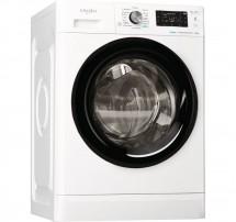 Pračka s předním plněním Whirlpool FFD 8638 BV EE, 8kg