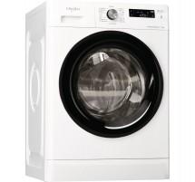Pračka s předním plněním Whirlpool FFS 7238 B EE,7kg,A+++
