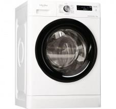 Pračka s předním plněním Whirlpool FFS 7238 B EE,7kg