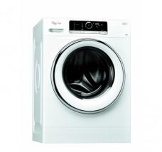 Pračka s předním plněním Whirlpool FSCR 90423, A+++, 9 kg