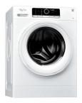 Pračka s předním plněním Whirlpool FSCR70413, A+++, 7 kg