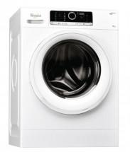 Pračka s předním plněním Whirlpool Supreme Care FSCR 80415
