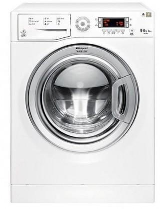 Pračka se sušičkou Ariston WDD9640BX