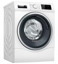 Pračka se sušičkou Bosch WDU8H541EU, 10/6kg