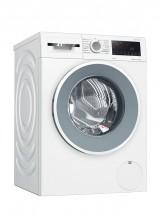 Pračka se sušičkou Bosch WNA14400BY, 9/6kg