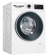 Pračka se sušičkou Bosch WNG254U0BY, B, 10/6kg