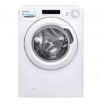 Pračka se sušičkou Candy CSWS 4852DWE/1-S