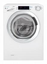 Pračka se sušičkou CANDY GVSW45485TWHC, A, 8/5 kg + ZDARMA Ochranný sáček na boty do pračky a sušičky