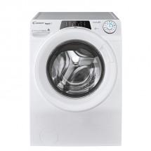 Pračka se sušičkou Candy ROW 4854DWME/1-S,AAA,8/5kg