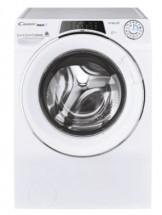 Pračka se sušičkou Candy ROW41494DWMCE-S,AAA,14/9kg