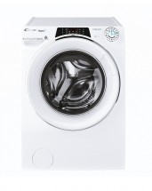 Pračka se sušičkou Candy ROW4856DWMCE/1-S, 8/5kg