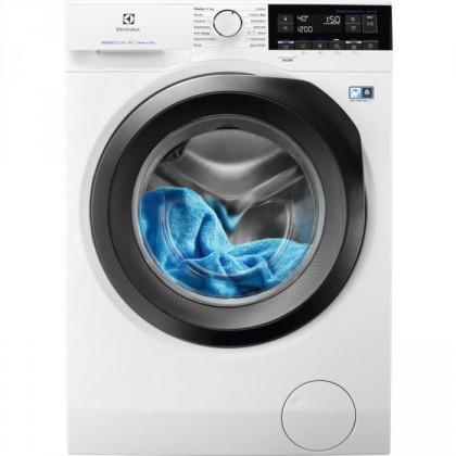 Pračka se sušičkou Electrolux EW7W368S